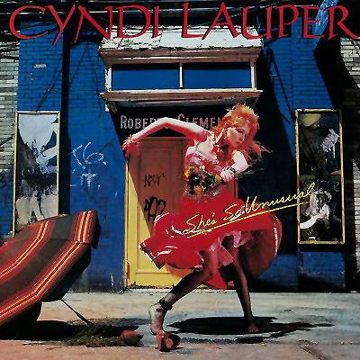 07_cyndi_lauper