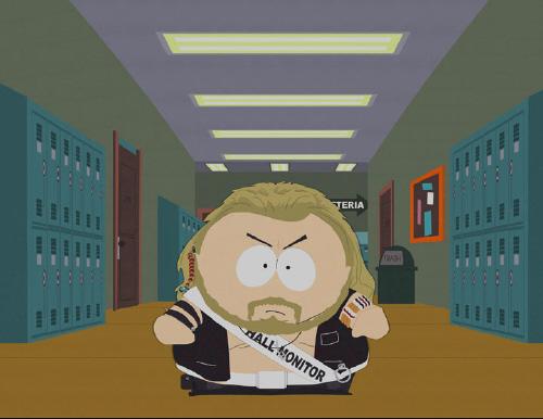 1010_hall_monitor_cartman.jpg