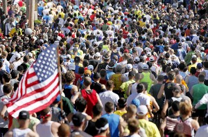 2010-boston-marathon-startjpg-8468d39bbb2ebdf8