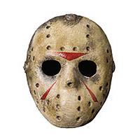 Jason-Voorhees-costume-1