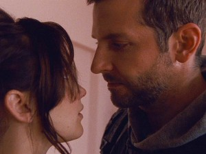 NDgxMjI5ODIxMjQ=_o_watch-the-silver-linings-playbook-trailer