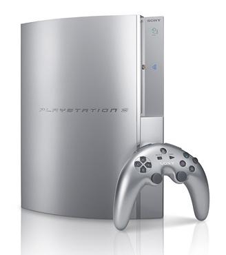 PS32.jpg
