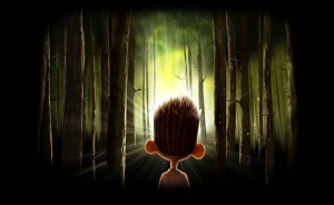 Paranorman-Website
