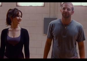 Silver-Linings-Playbook-image