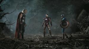 avengers-big-3
