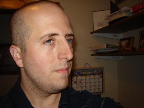 bald-day-3.JPG