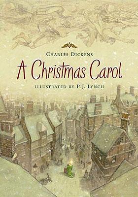 christmas-carol1