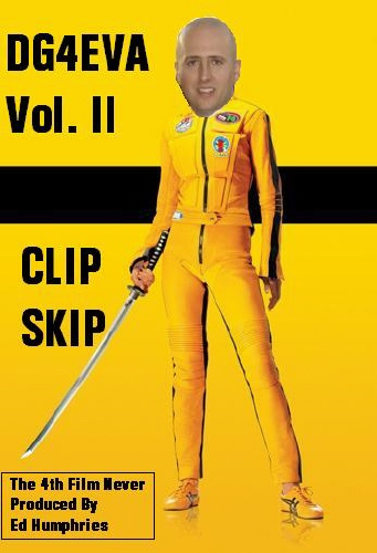 clip-skip1.jpg