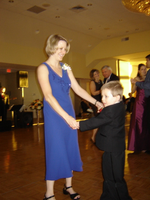colin-and-mom-dance.JPG