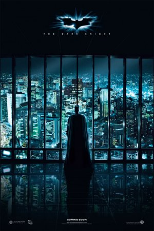 darkknight_poster_int_small.jpg