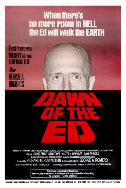 dawn_of_the_ed