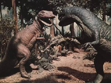 dinosaur_land_lost21.jpg