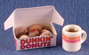 dunkin_donuts2.jpg