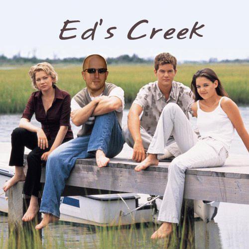 eds-creek