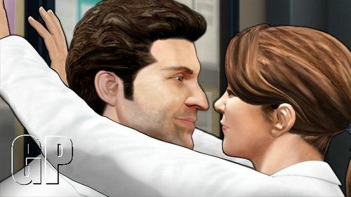 greys-anatomy-the-video-game-2