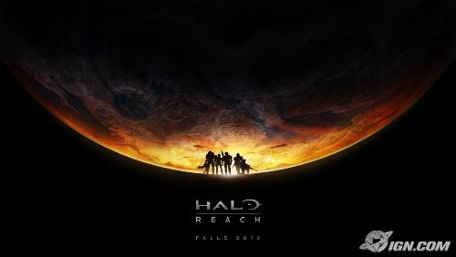 halo-reach-20090601091000075
