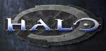 halo_logo.jpg