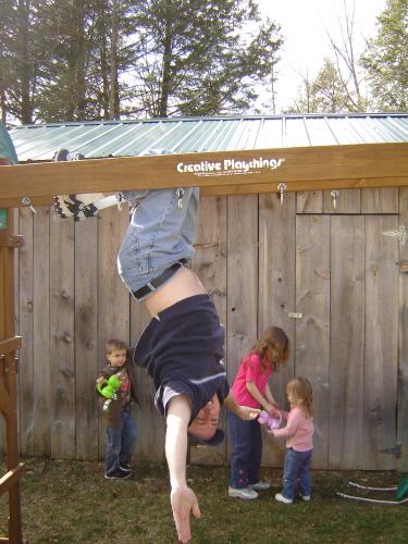 hanging-around.jpg
