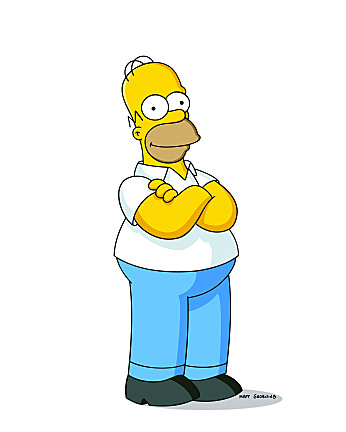 homer-simpson-picture