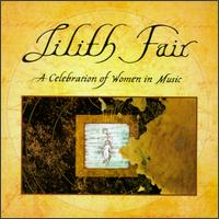 lillith-fair