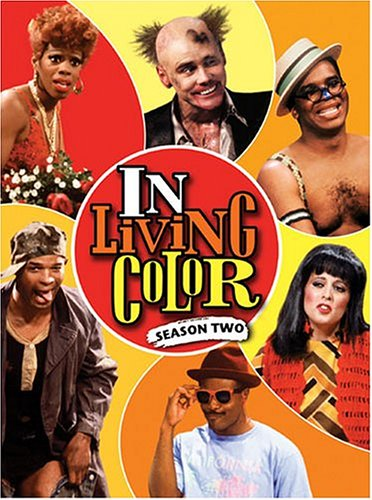 living-color