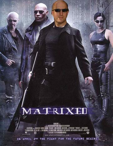 matrixed1
