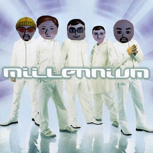 miilennium.JPG