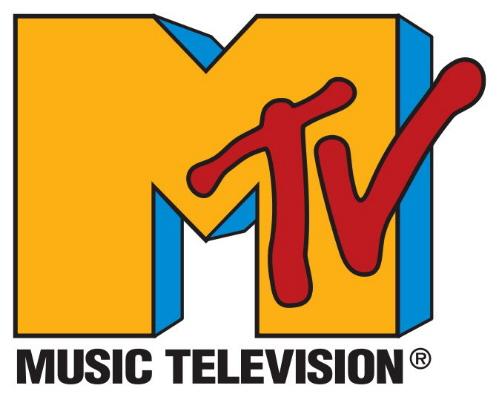 mtv2 the: