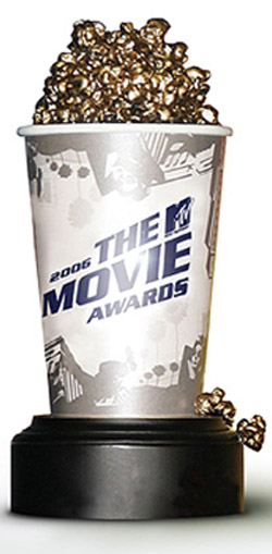 mtv_movie_award