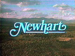 newhart-1