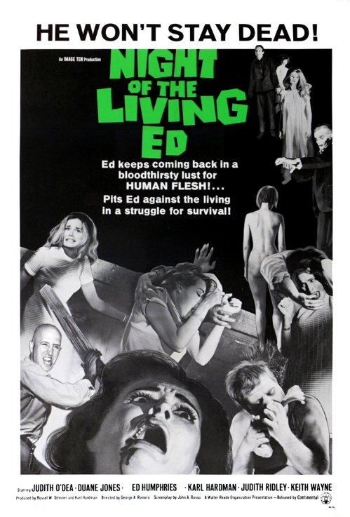 night_of_the_living_ed