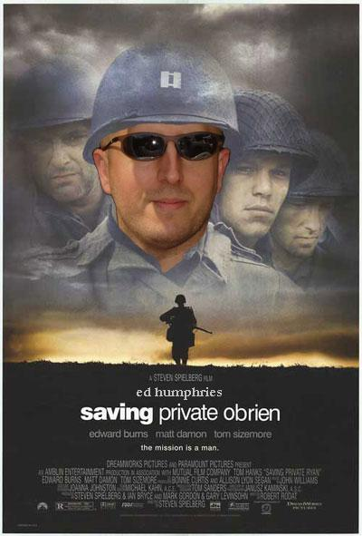 private-obrien