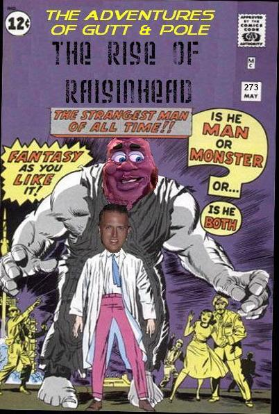 raisinhead1.jpg