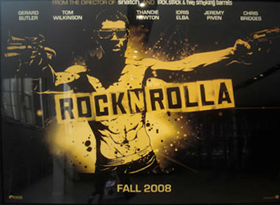 rocknrollaposter-b