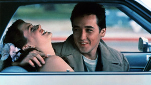 say-anything1