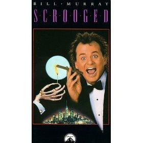 scrooged1