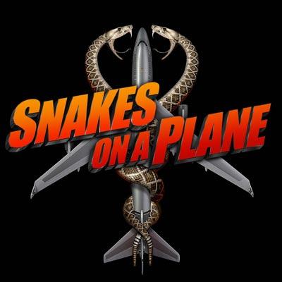 snakes3.jpg