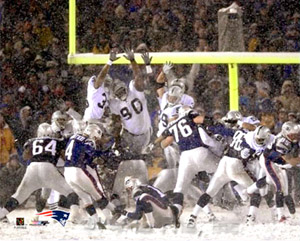 snowbowl1.jpg