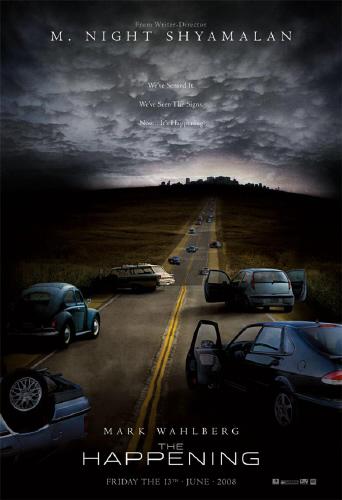 the-happening-poster1.jpg