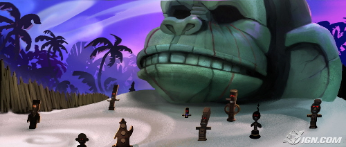 the-secret-of-monkey-island-special-edition--20090601000349364