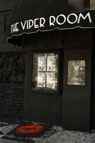 viperroom