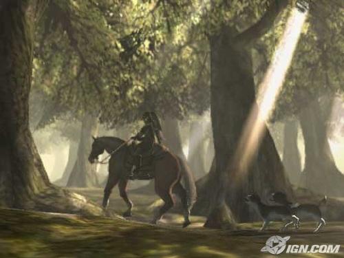 zelda-horseback.jpg